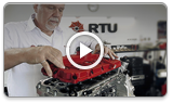 RTU eFone was born - video